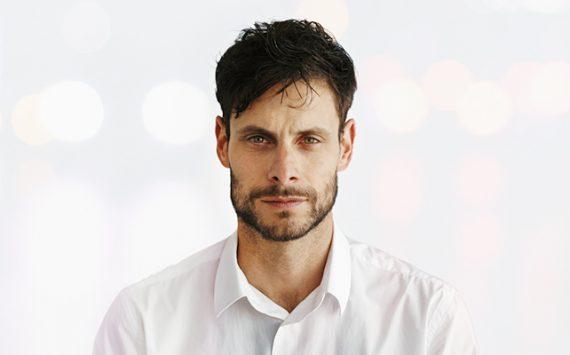 Interview with Fernando Aparicio, Director of IEN El Vergel
