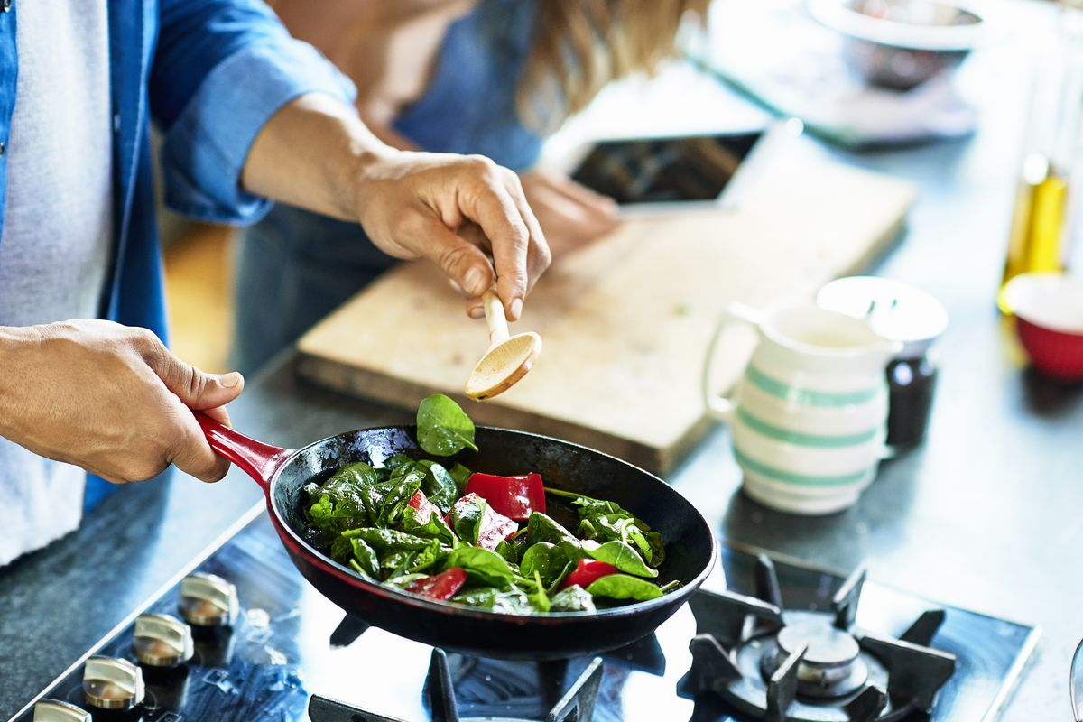 Get to know multiple cuisines cooking that you must try at home!