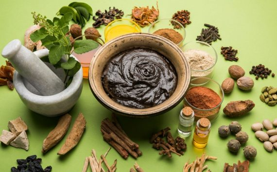 Ayurveda- How It Works And Has An Approach To Health Care!