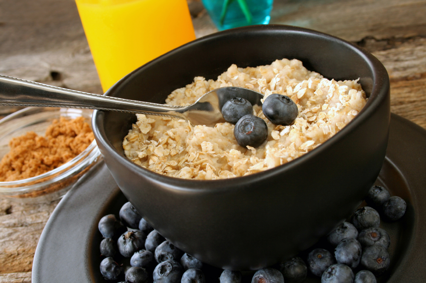 What type of foods that you need to intake in winter to remain healthy?