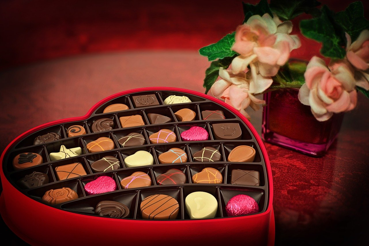 5 Tips to choose the best gift for your loved ones
