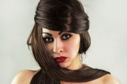 Tremendous ways to keep your hair healthy and strong