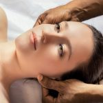 Head Massage, Ayurveda, Relaxation, Wellness, HealthHead Massage Ayurveda Relaxation Wellness Health