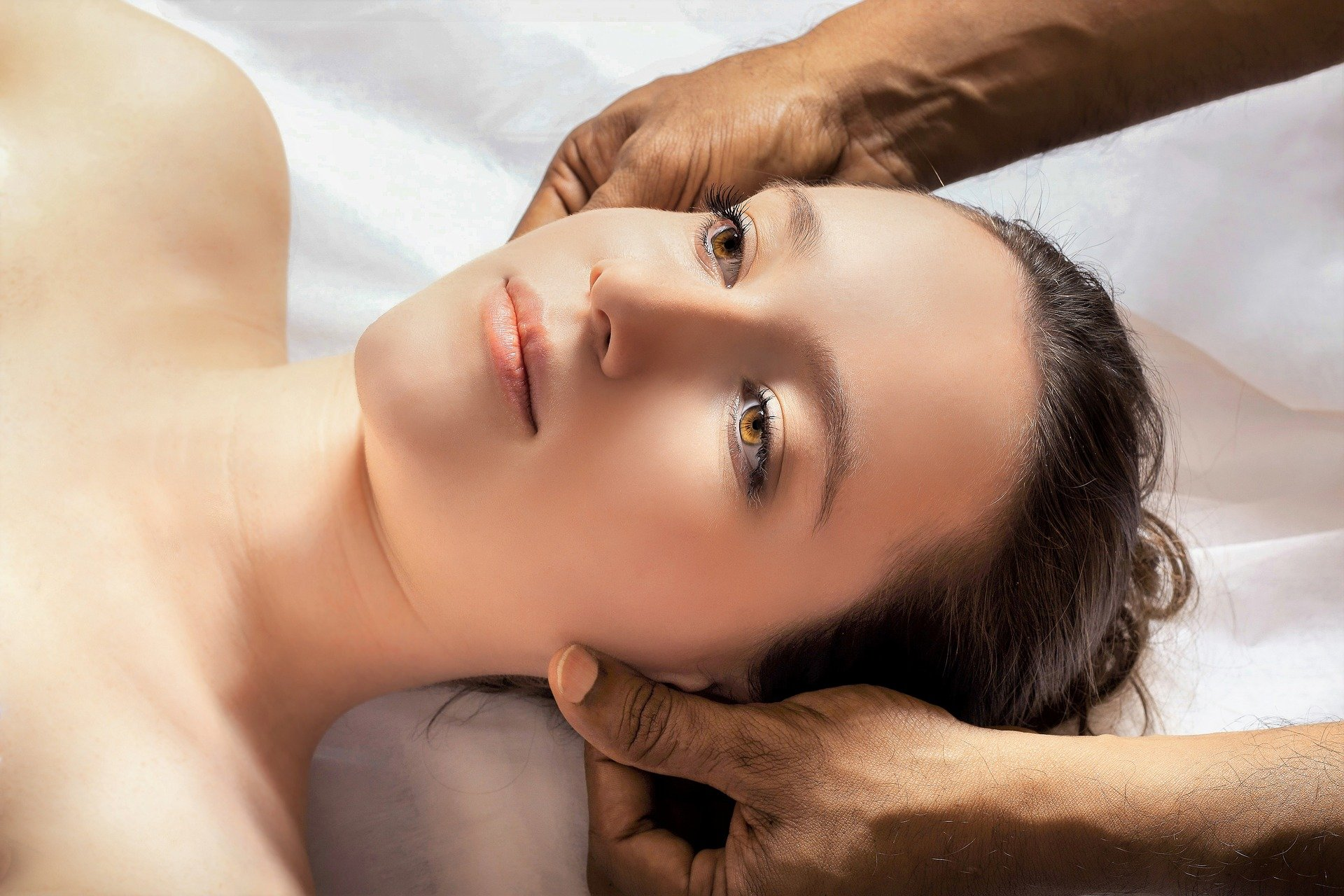 Acknowledge the Well-established Benefits of Ayurveda