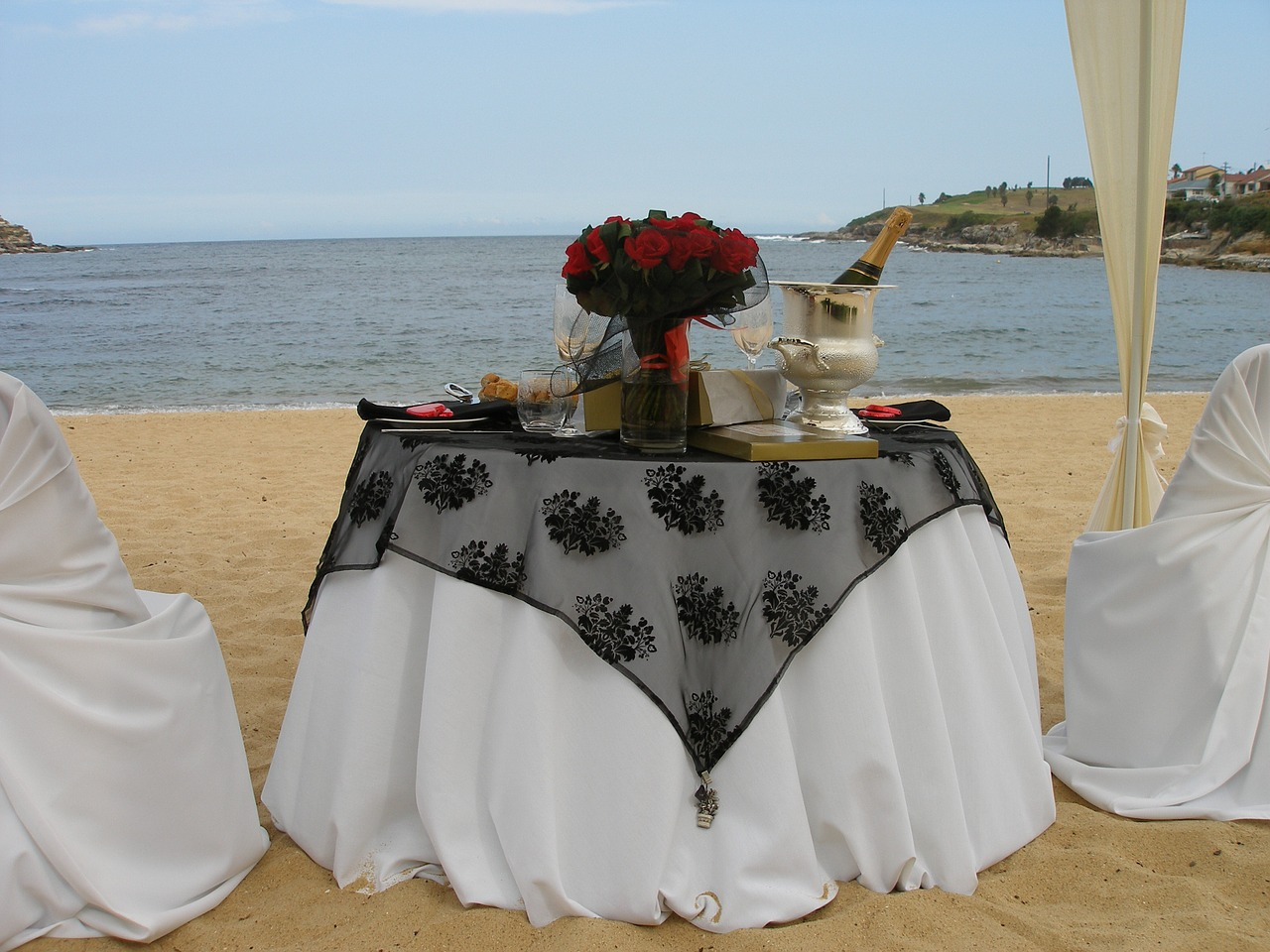 How to make any special occasion more memorable?